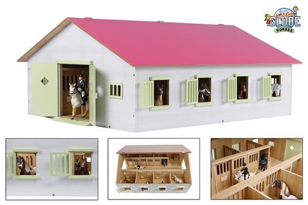 Warenhuis Kuinre 8713219344941